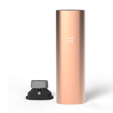 Vaporisateur PAX3 Pink -...