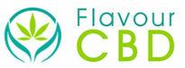 FlavourCBD – Tout savoir sur le CBD